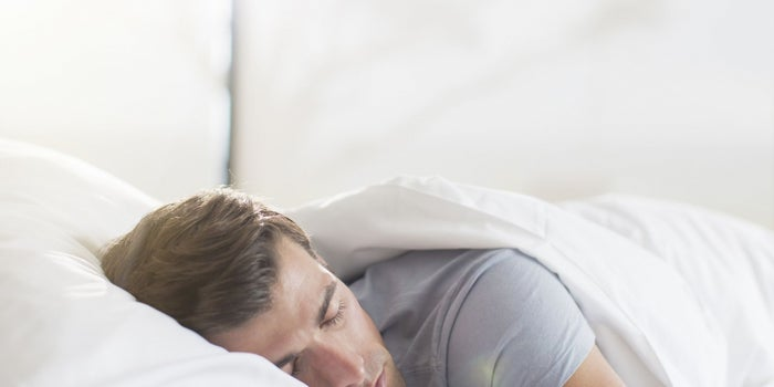 Sleep In and Make Millions: Why You Don't Need to Wake Up at 5 A.M.