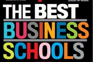 Building Better Entrepreneurial Education