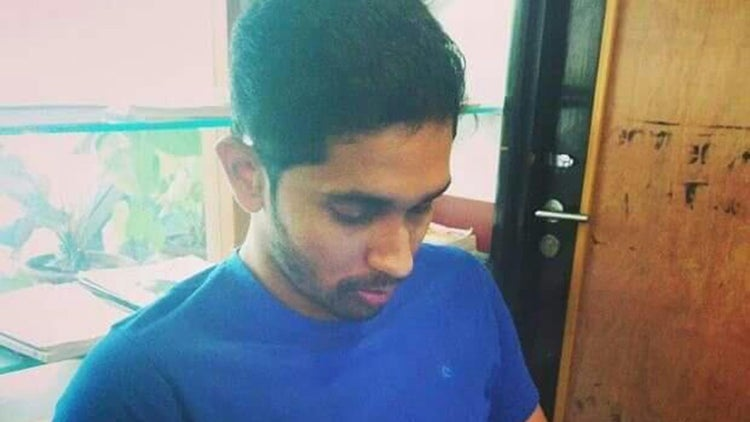 Stayzilla Had Out & Out Zero Intent to Pay Says Jigsaw Solutions Owner