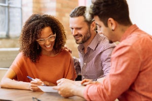 5 Referral Marketing Strategies for Professional Service Providers