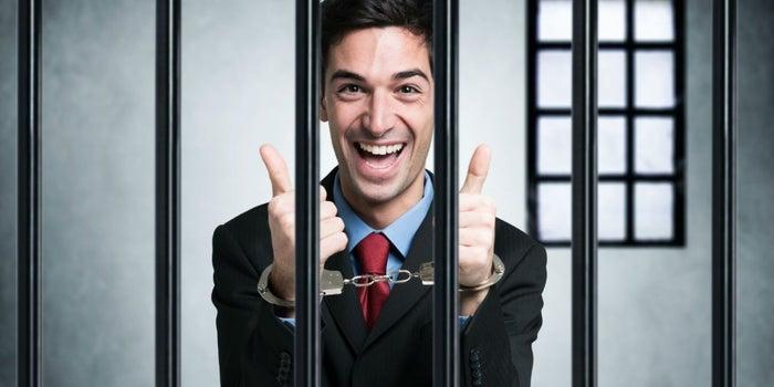 5 errores a evitar al contratar un abogado