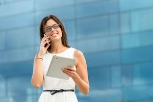 5 claves para alcanzar el éxito a través de tu imagen