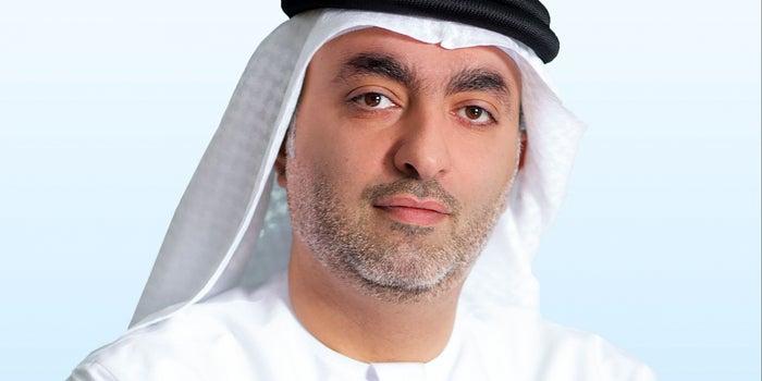Ras Al Khaimah Aims To Attract Investors With The New RAK Economic Zone