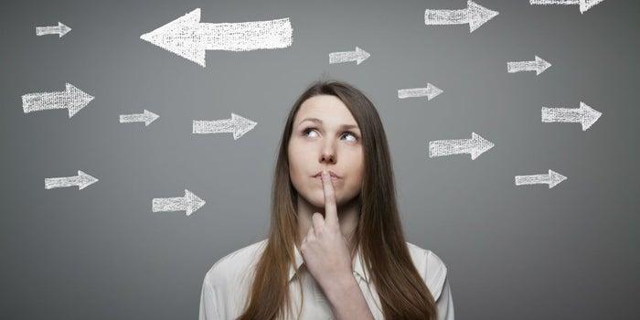 4 formas científicas de mejorar tu inteligencia emocional en el trabajo
