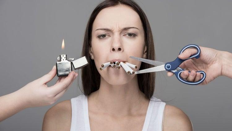 Esta es la metodología para mejorar tus hábitos sin fracasar