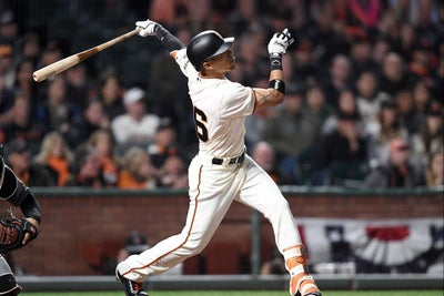 How to Hit It Out of the Park With Your Audience