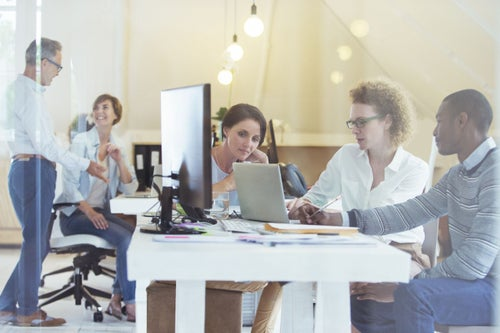 Staff Turnover Is Draining Your Company