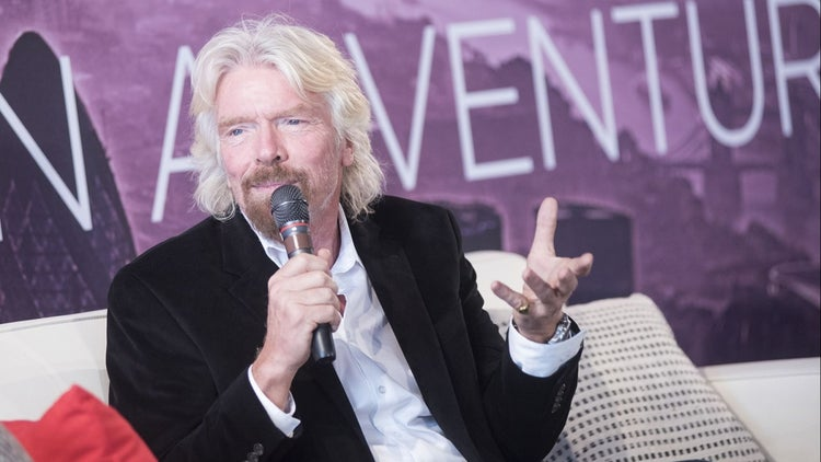25 Quotes to Inspire Your Entrepreneurial Journey