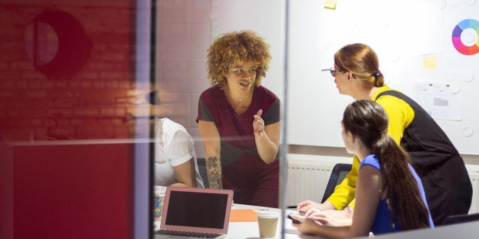 3 Habits of Exceptionally Productive Leaders