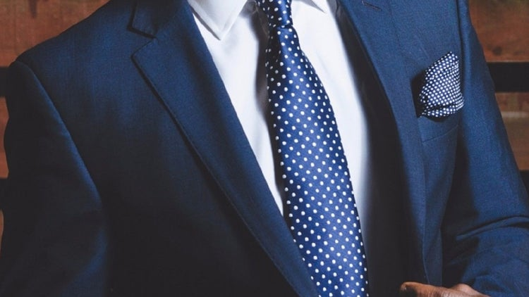 #5 Checkpoints Before Selecting Formal Wear For Workplace