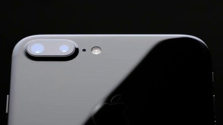3 New iPhones, Including Premium Model, May Be Coming This Year