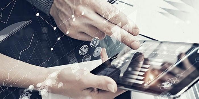 Tecnologías que simplifican la gestión de la tesorería