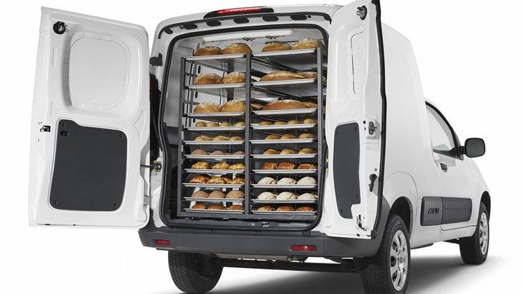 ¿Cómo elegir el transporte más adecuado para mis productos?