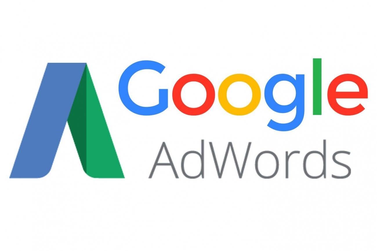 Adwords in google купоны яндекс директ как получить