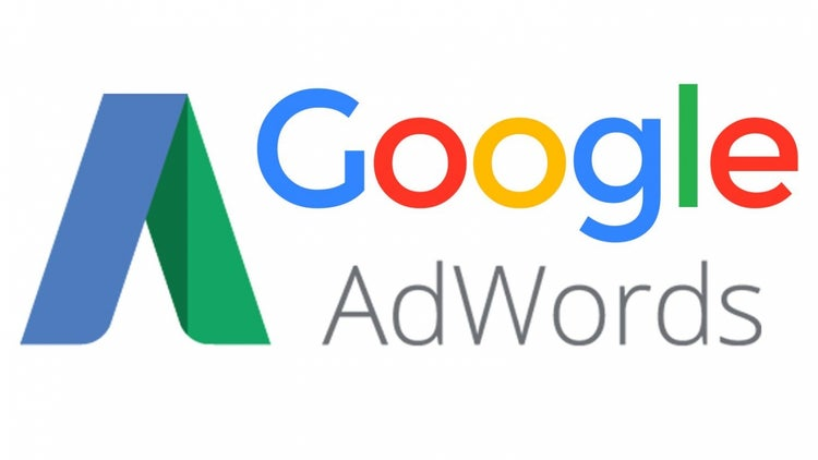 new change in google adwords impacts businesses. Black Bedroom Furniture Sets. Home Design Ideas