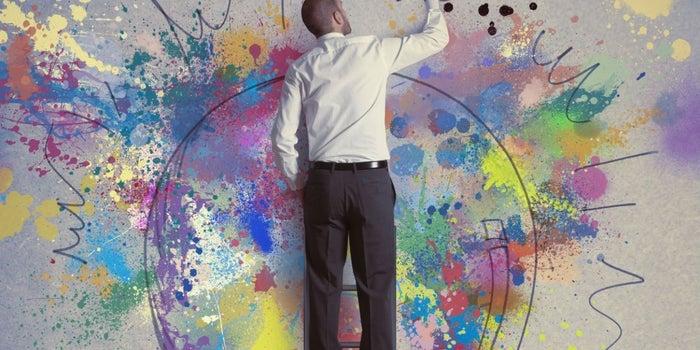 Design Thinking, el nuevo 'must' de las empresas