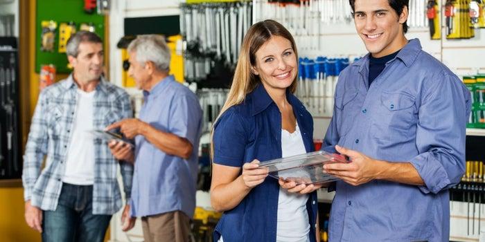 5 cosas que debes evitar si quieres atraer clientes