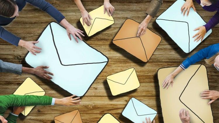 4 consejos para que no ignoren tus correos