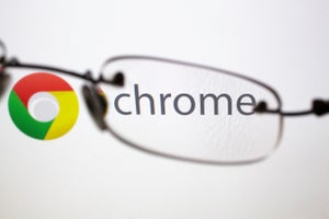 Google Is Developing Its Own Ad Blocker for Chrome