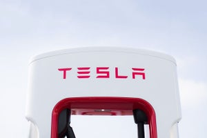Tesla Voluntarily Recalls 53,000 Cars