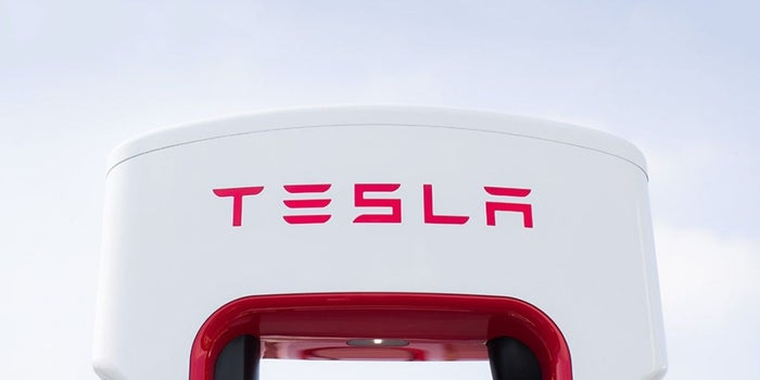 Tesla Voluntarily Recalls 53,000 Cars