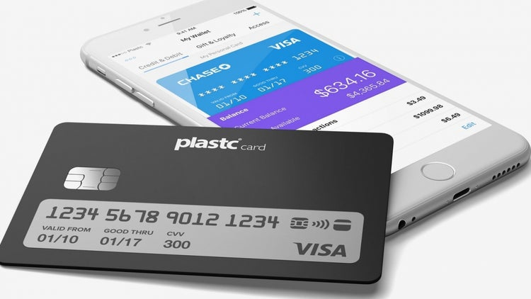 Payment Card Startup Plastc Took $12.7 Million From Investors and Customers ... and Then Just Disappeared