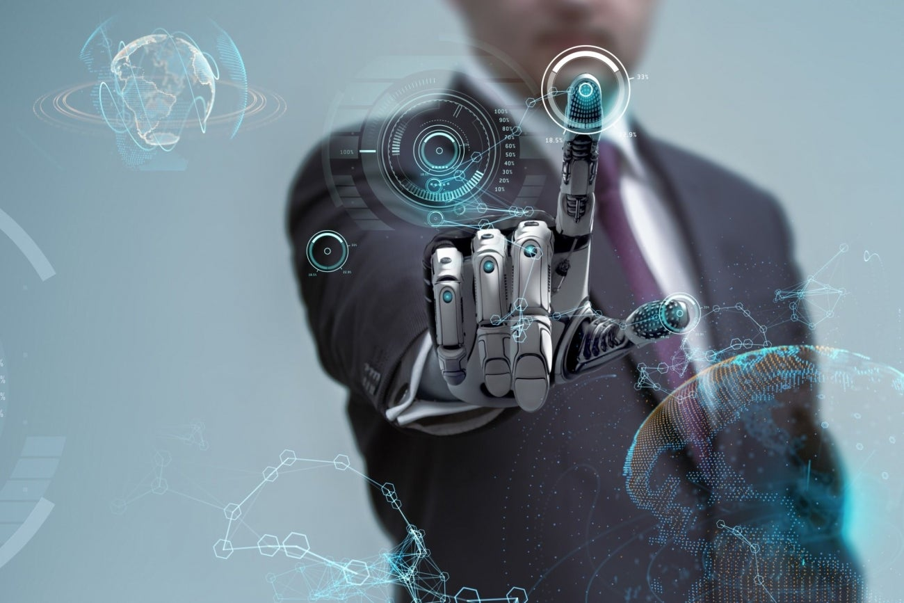 4 crucial roles of artificial intelligence in