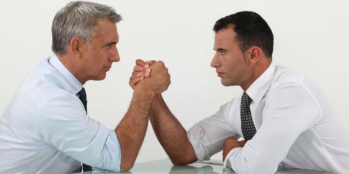 3 técnicas abstractas para negociar
