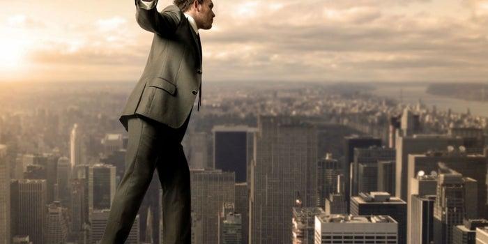 ¿Tomas riesgos o eres imprudente?