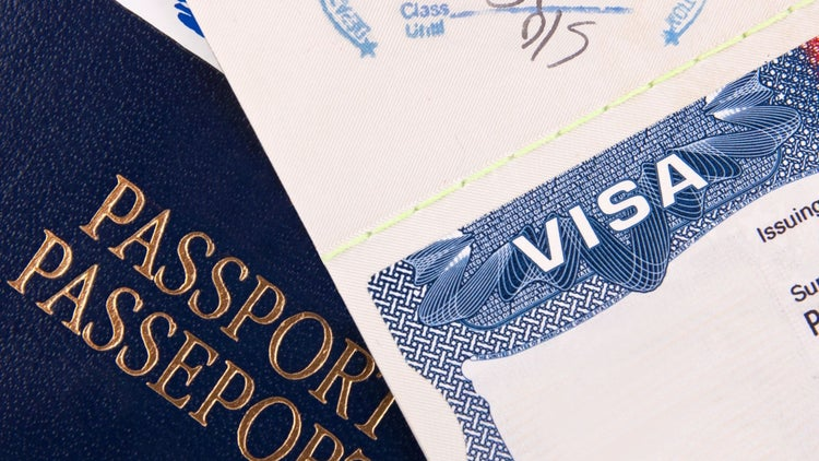 Will Trump Visa Order Fix a Broken System or Smash it?