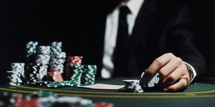 5 Questions Investors Ask Themselves Before Putting Their Chips Into Your Startup