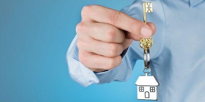 3 cosas que DEBES saber antes de poner en renta un inmueble