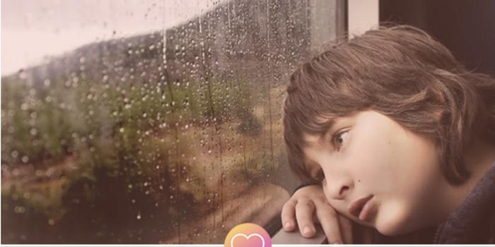 Yana busca apoyar a personas con depresión con mensajería instantánea
