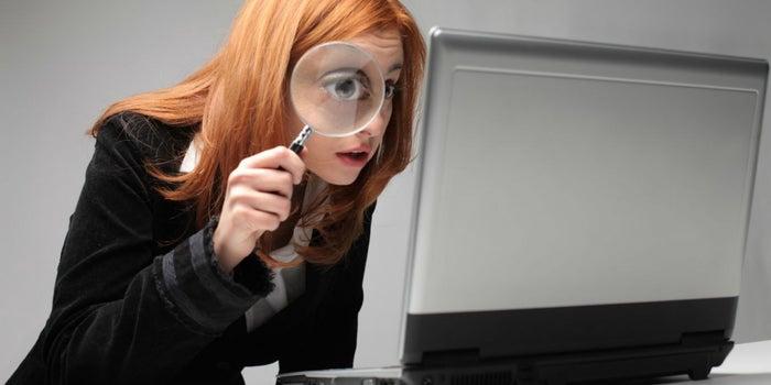 5 cosas que debes saber sobre el Buró de Crédito