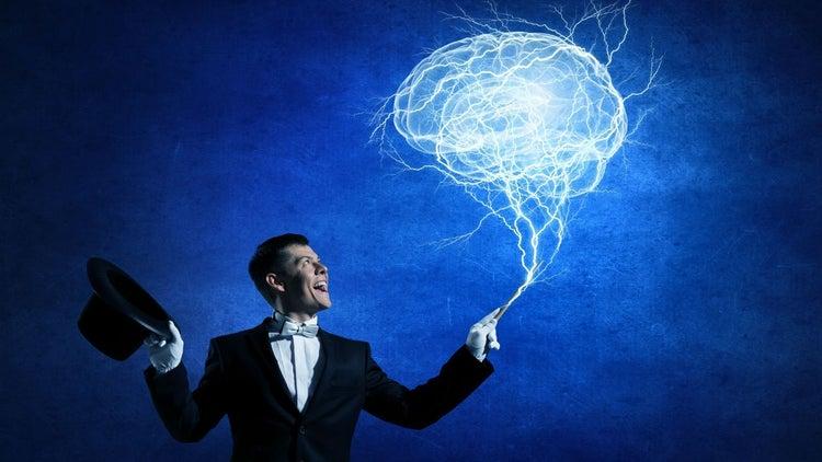 Estos son los trucos psicológicos que las empresas usan para vender más
