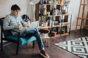 3 Trends Driving the Millennial Own vs. Rent Debate