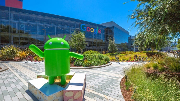Google Might Be Working On Three Phones This Year