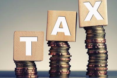#4 Ways Start-ups Are Hopping On The GST Bandwagon