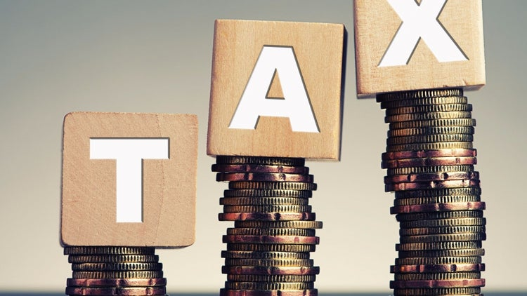 How Freelancers can Reduce Tax Liability by Filing Under 44ADA