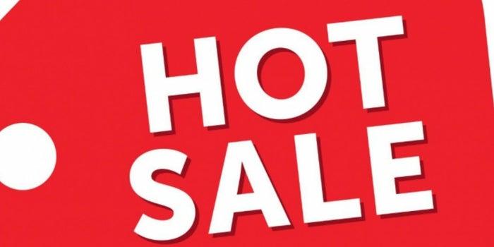 ¡Prepárate para vender! Se acerca Hot Sale 2017