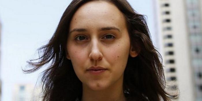 La joven hispana que puede superar a Hawking y a Einstein