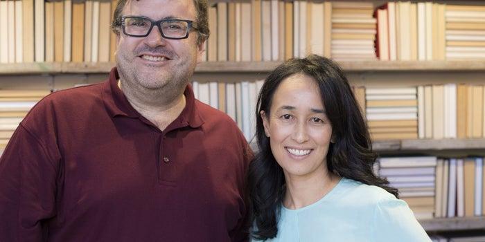 LinkedIn's Reid Hoffman to Entrepreneurs: Raise More Money Than You Need
