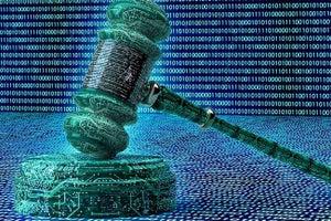 Palantir Settles Discrimination Claims for $1.7 Million