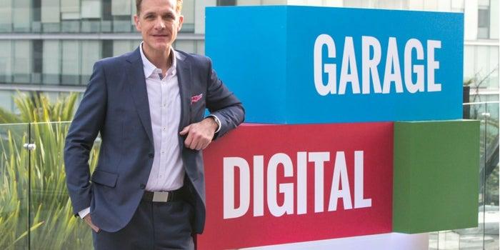 Google lanza Garage Digital y apuesta por el elearning gratuito