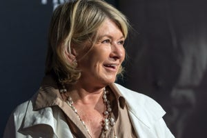 10 Martha Stewart Quotes to Live By