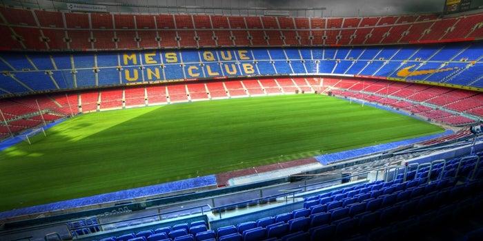 3 lecciones sobre éxito que aprendí de Carles Puyol