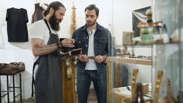 3 Questions to Ask Yourself Before Turning Your Hobby into a Business