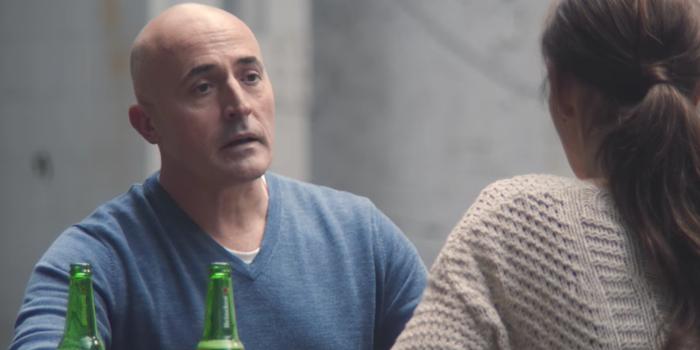El comercial de Heineken que Pepsi debió hacer