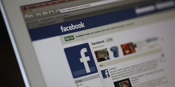 Pursue Your Facebook Ad Strategy Like the Entrepreneur You Are