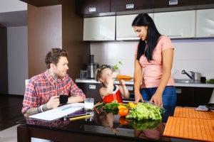 10 ideas de negocio solo para mamás emprendedoras
